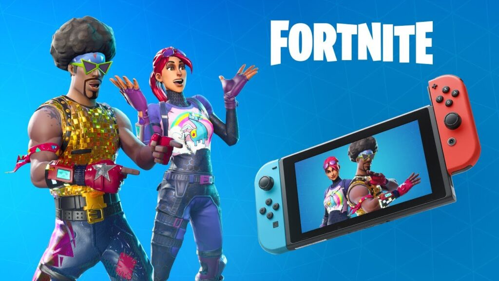 fortnite-switch-nintendon