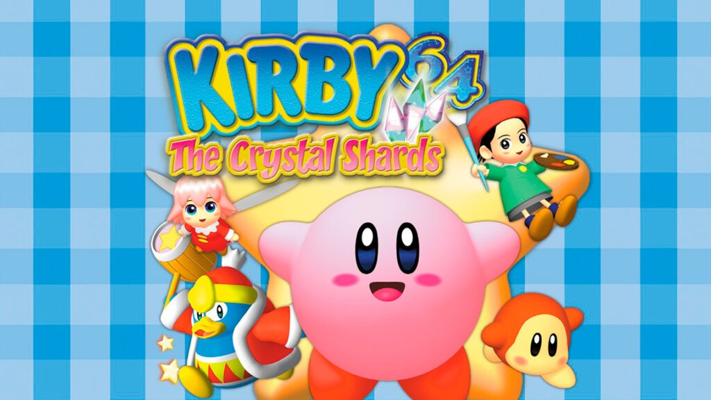 kirby-64-the-crystal-shards-nintendo64-nintendon