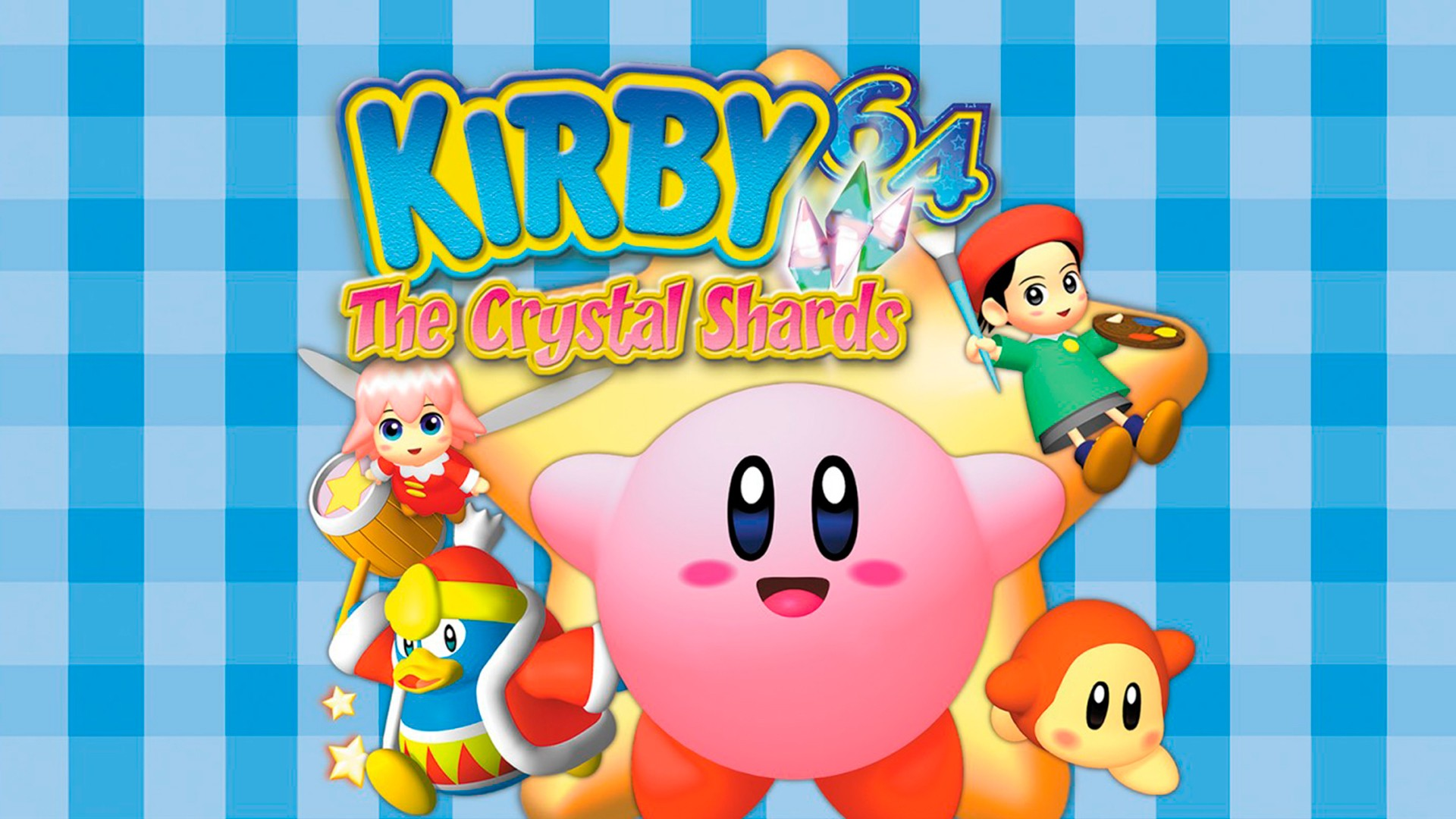 kirby-64-the-crystal-shards-nintendo64-nintendon