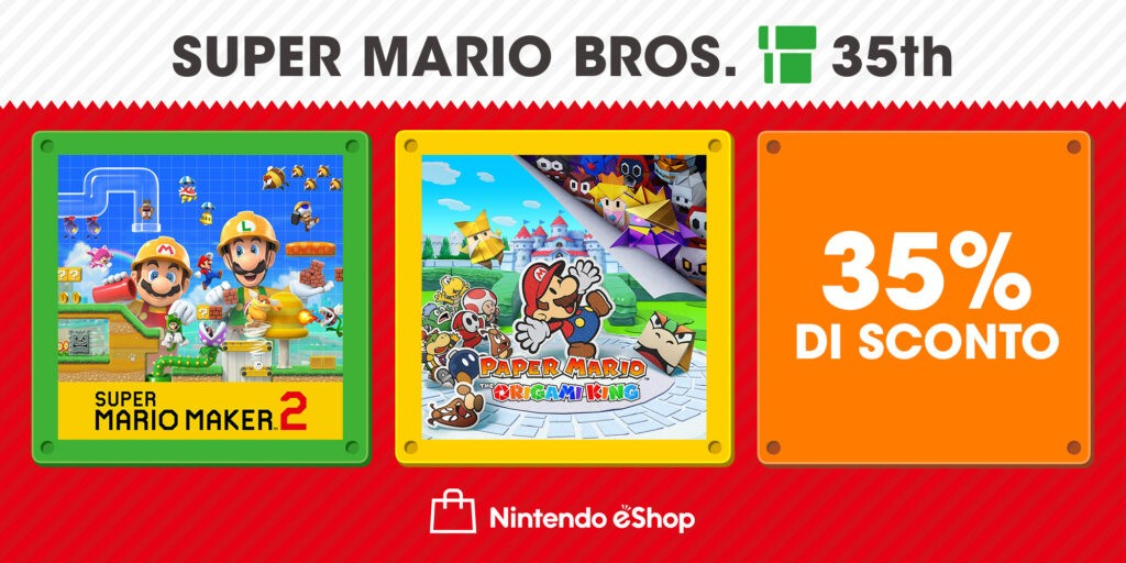 eshop-switch-nintendon