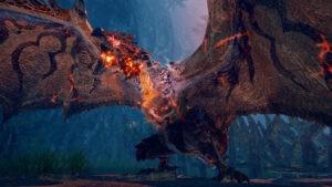 monster-hunter-rise-switch-nintendon