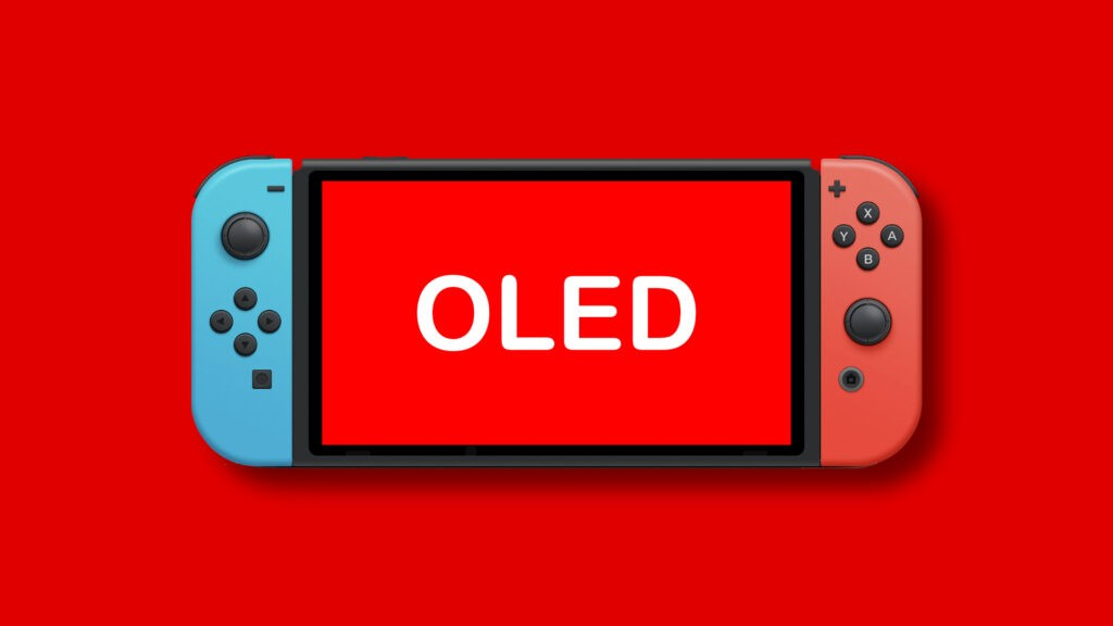 oled-samsung-switch-nintendon