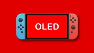 oled-samsung-switch-nintendon