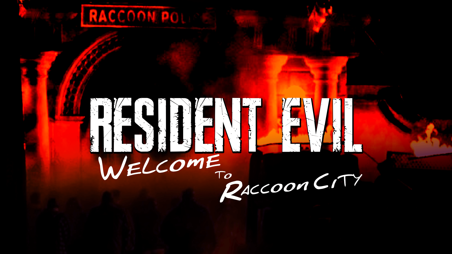 resident-evil-welcome-to-raccoon-city-nintendon