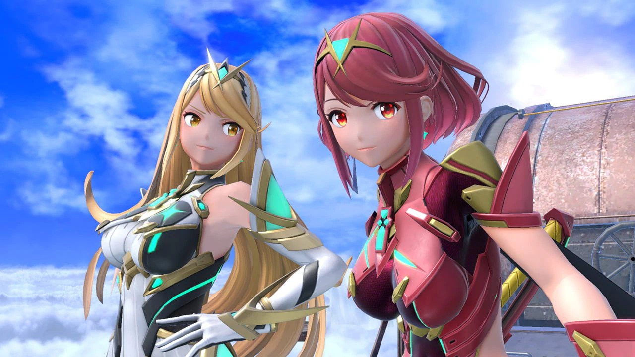 sakurai-pyra-mythra-super-smash-bros-nintendon