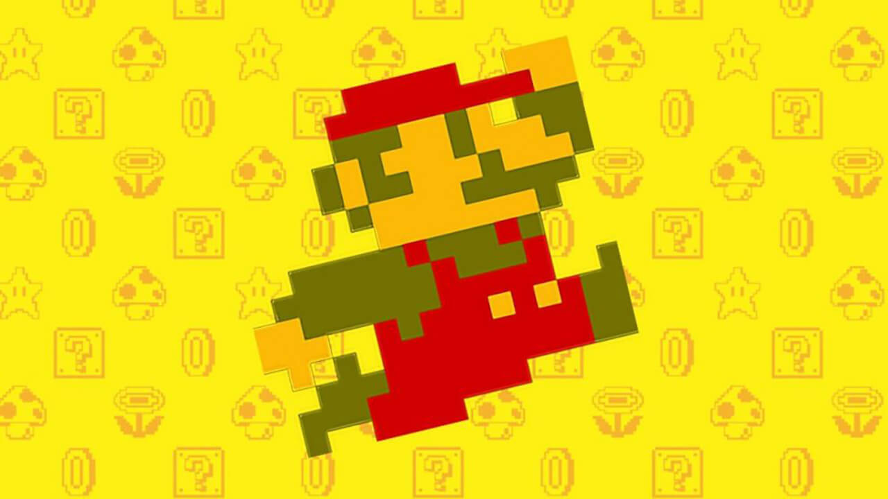 super-mario-bros-35 copertina NintendOn