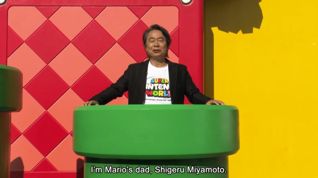 super-nintendo-world-Miyamoyo-NintendOn