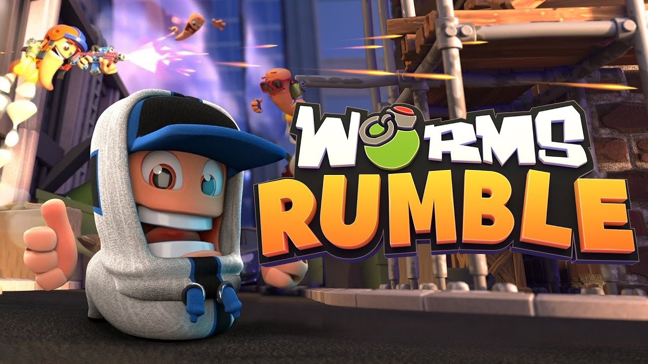 worms-rumble-switch-nintendon