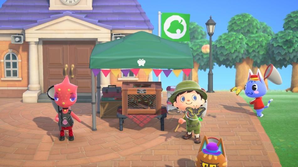 Animal-Crossing-New-Horizons-Insettomania-NintendOn