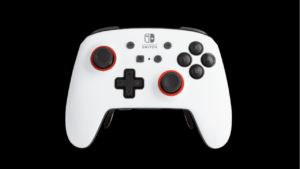 FUSION-Pro-Wireless-Controller-Switch-Nintendon