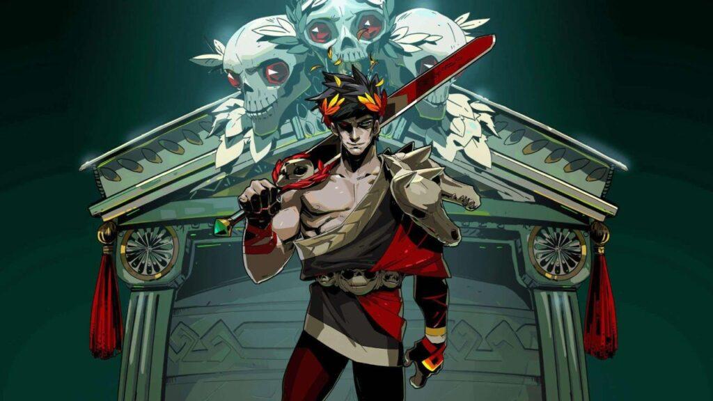 Hades-Nintendo-Switch-Nintendon