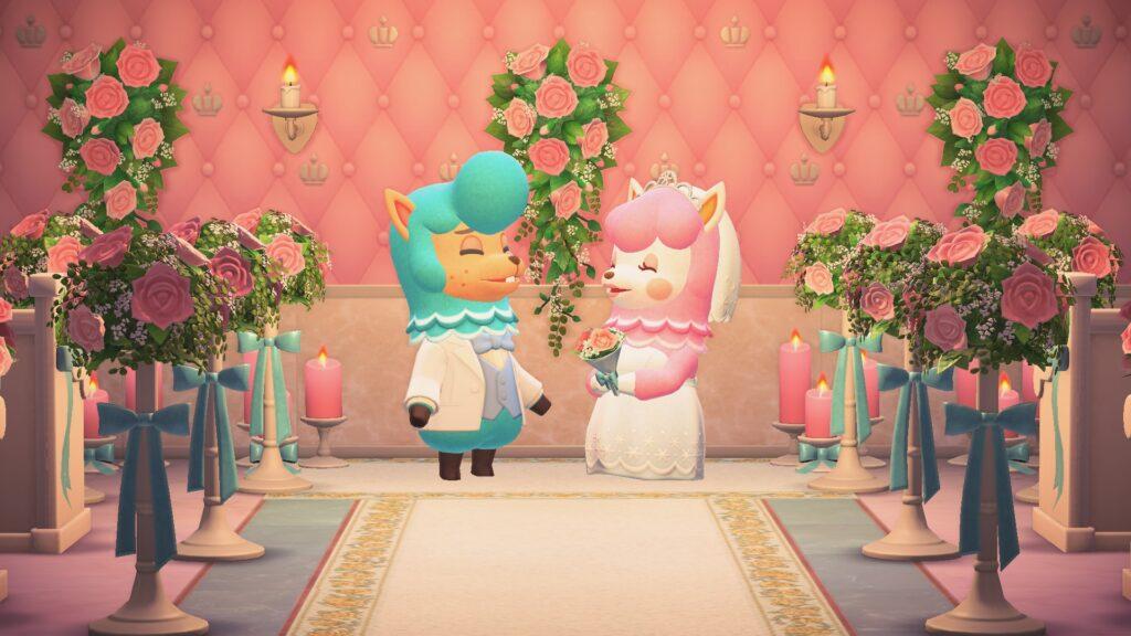 Animal-Crossing-New-Horizons-Matrimoni-NintendOn