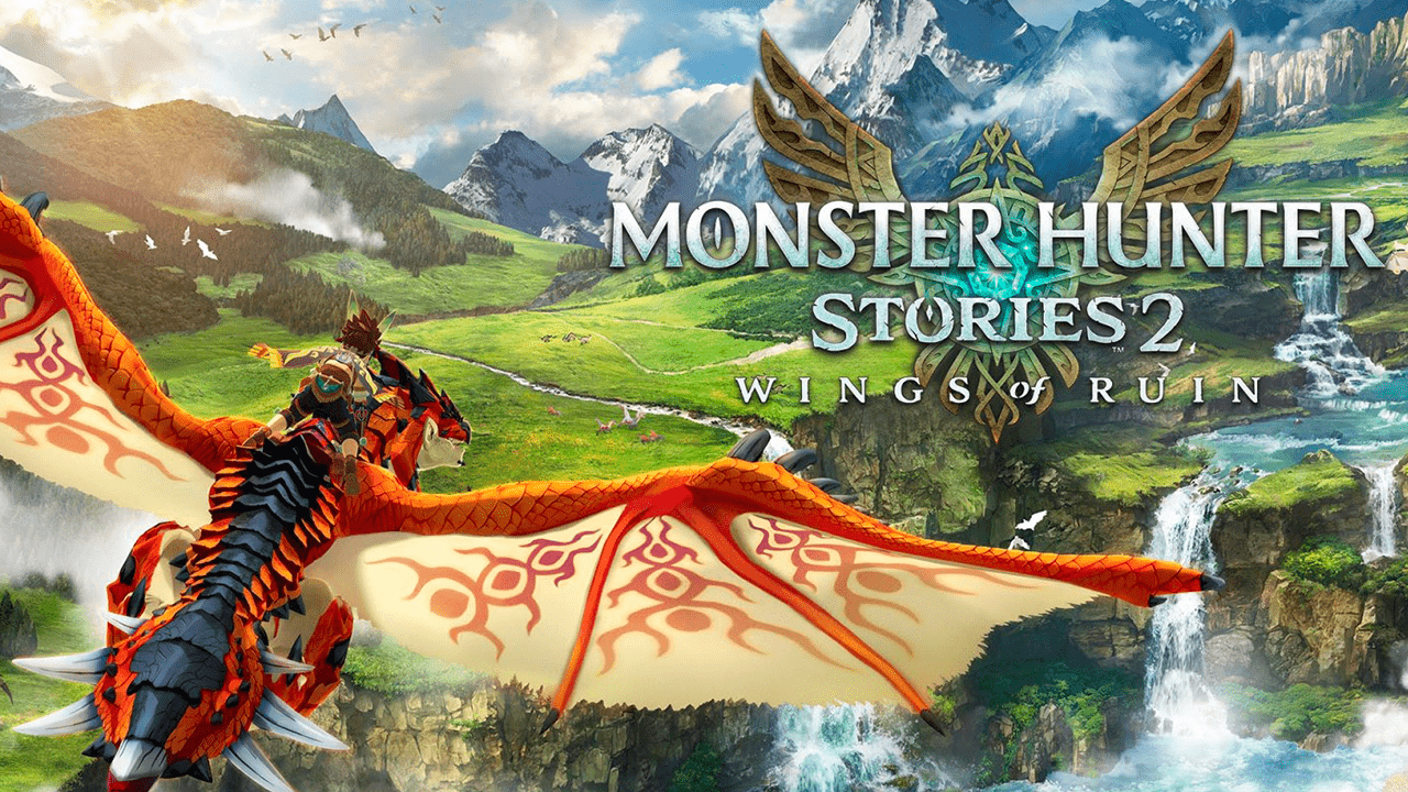 Monster-Hunter-Stories-2-Wings-of-Ruin-NintendOn