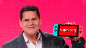 Mother-3-Reggie-NintendOn