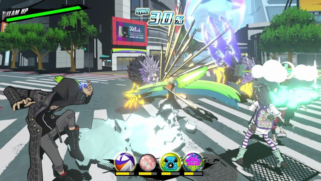 NEO-The-World-Ends-with-You-Combat-System-NintendOn-1