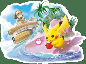 New-Pokémon-Snap-mela-NintendOn