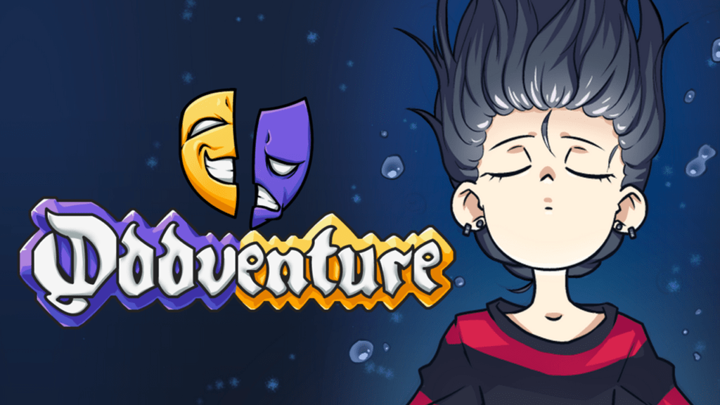 Oddventure-NintedOn