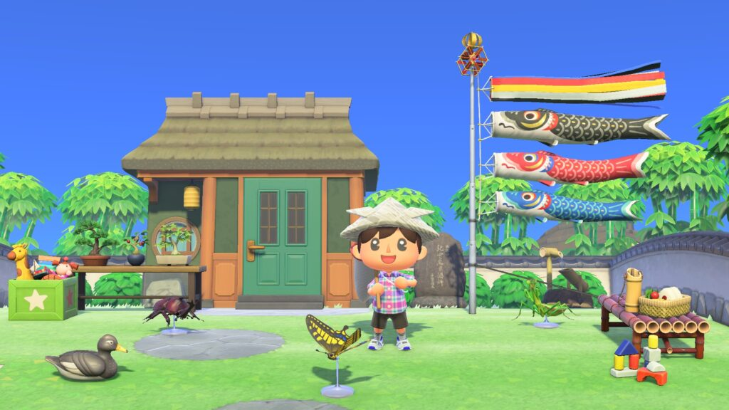 Animal-Crossing-New-Horizons-Nuovi-Oggetti-Stagionali-NintendOn