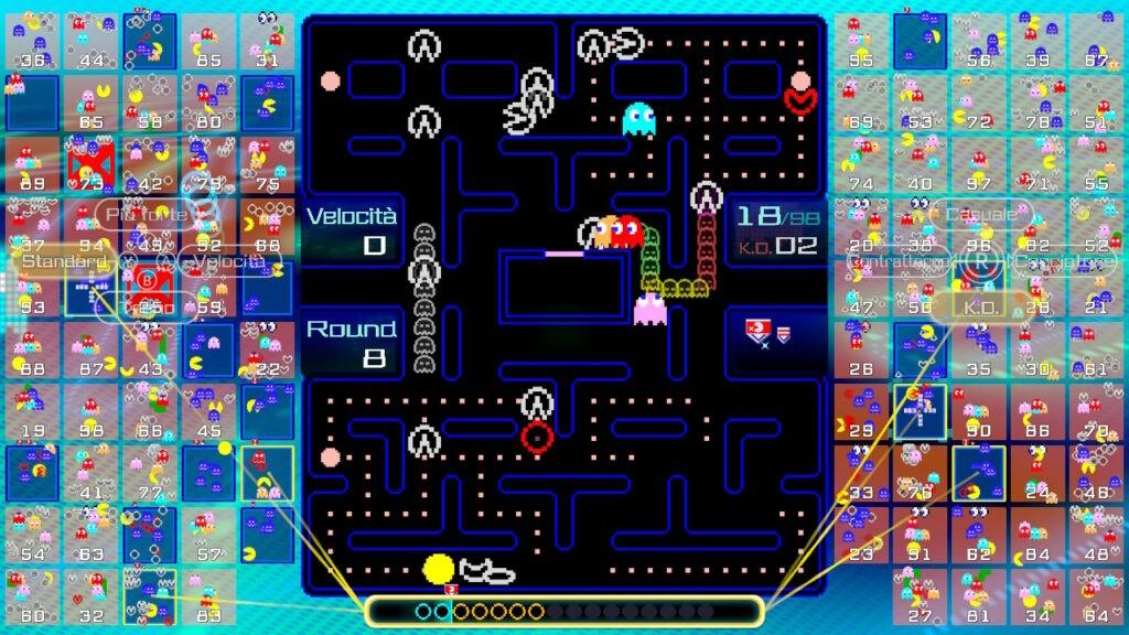 Pac-Man-99-guida-NintendOn (1)