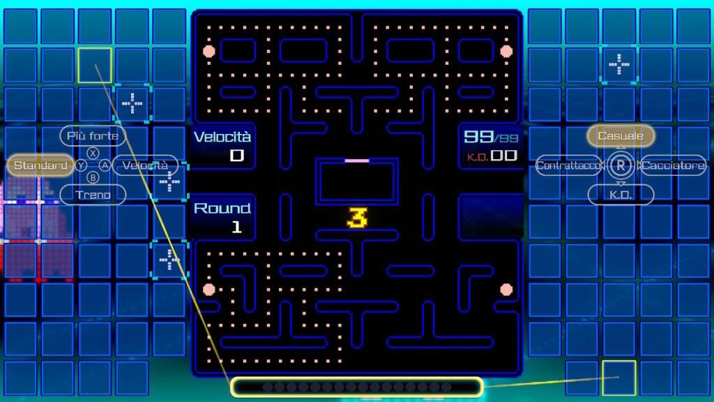 Pac-Man-99-guida-NintendOn (2)