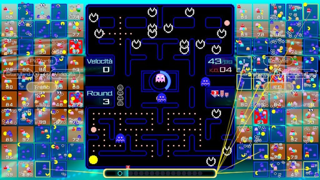 Pac-Man-99-guida-NintendOn (3)