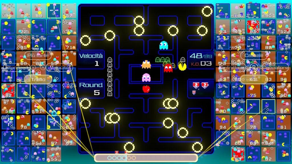 Pac-Man-99-guida-NintendOn (4)
