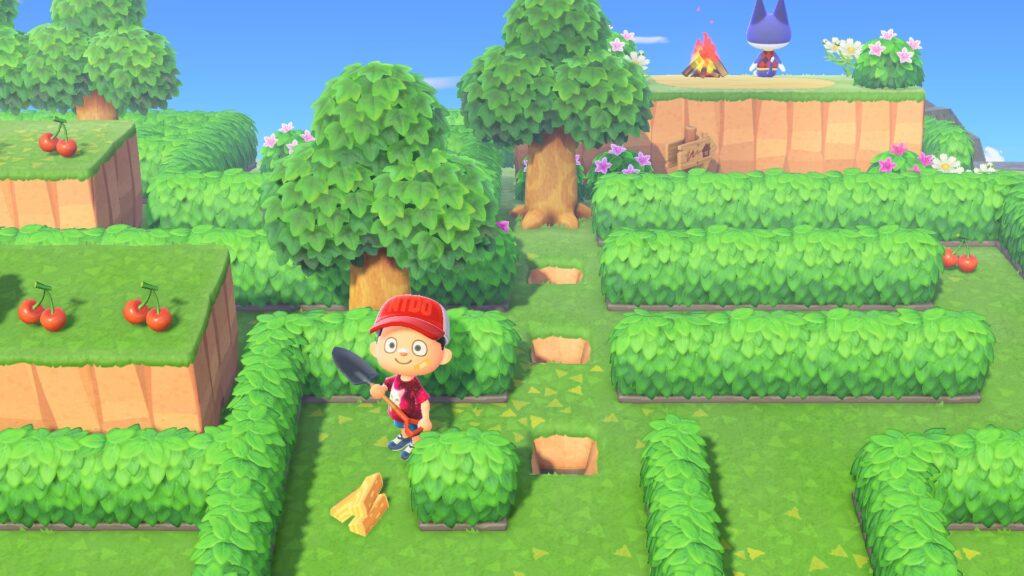 Animal-Crossing-New-Horizons-Primo-Maggio-NintendOn