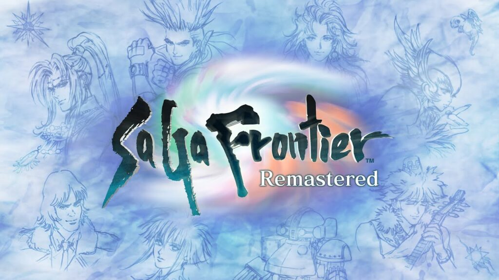 SaGa-Frontier-Remastered-1-NintendOn