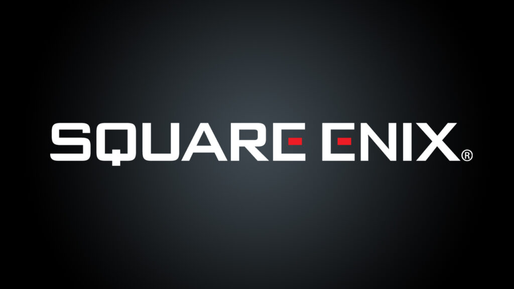 Square-Enix-NintendOn