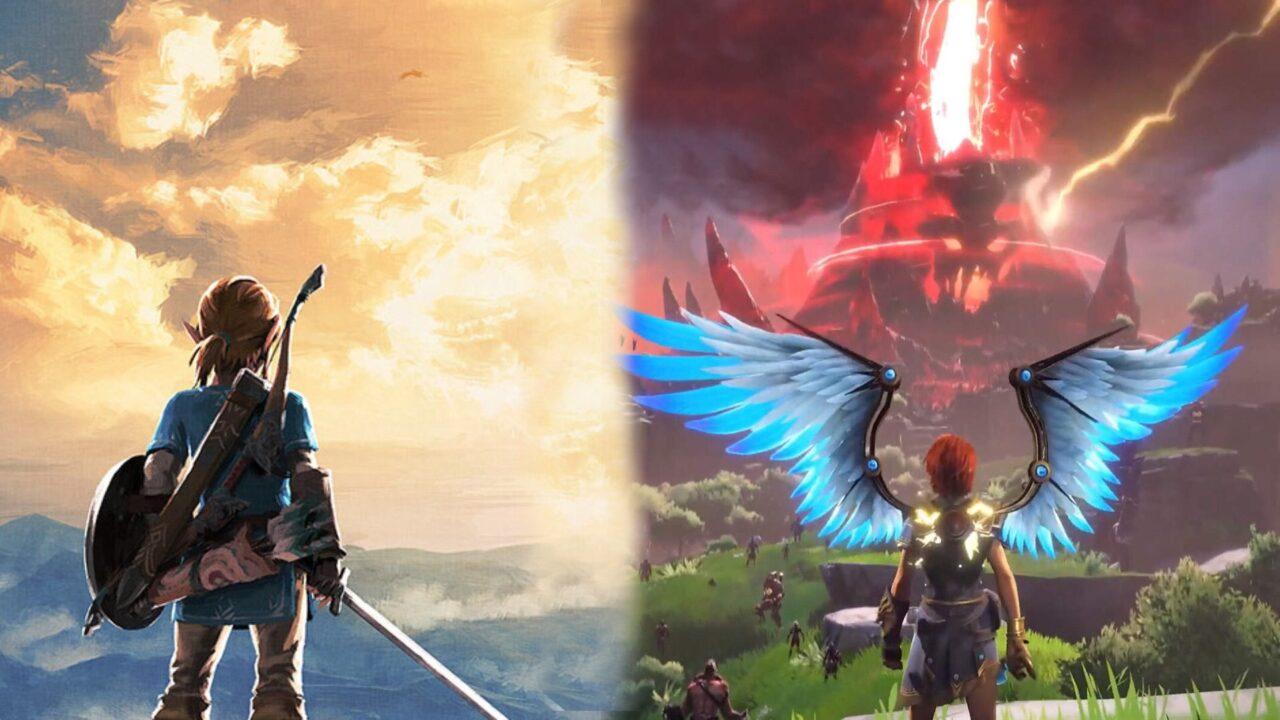 immortals-fenyx-rising-switch-nintendon