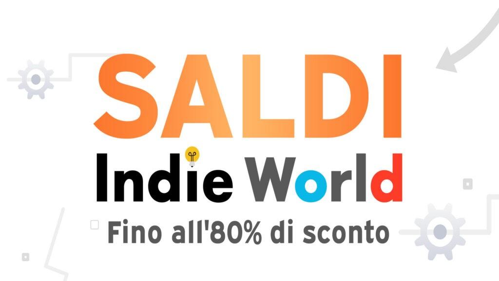 indie-world-saldi-switch-nintendon