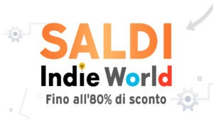 indie-world-saldi-switch-nintendon