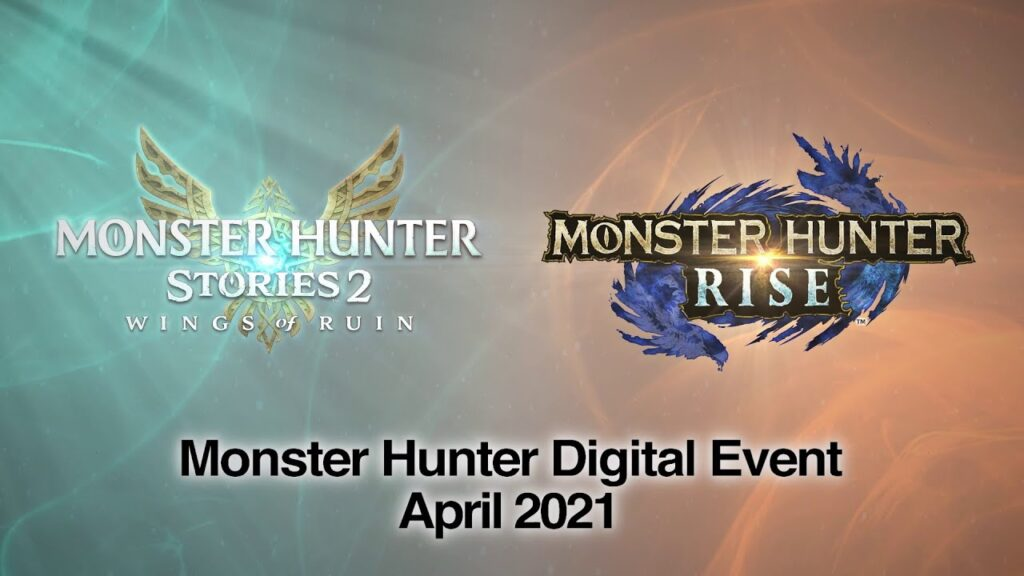 monster-hunter-digital-event-switch-nintendon
