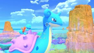 new-pokemon-squirtle-nintendon