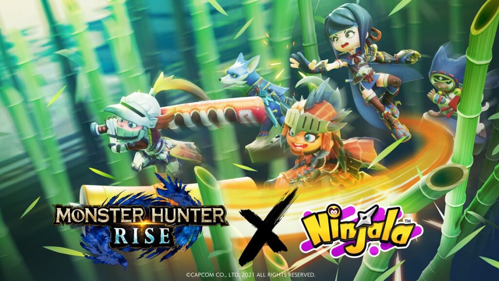 ninjala-monster-hunter-rise-switch-nintendon