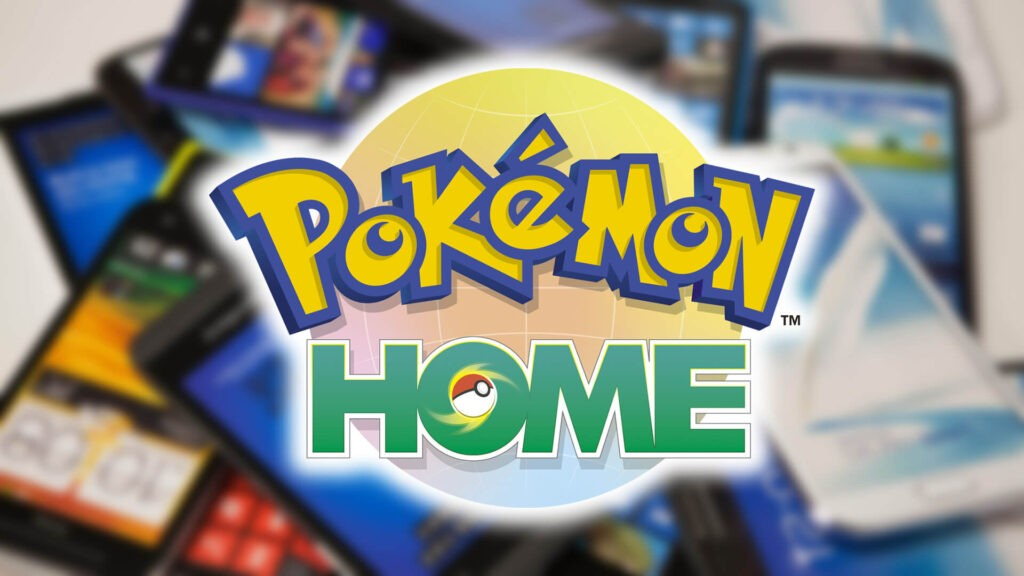 old-smartphones-pokémon-home-NintendOn