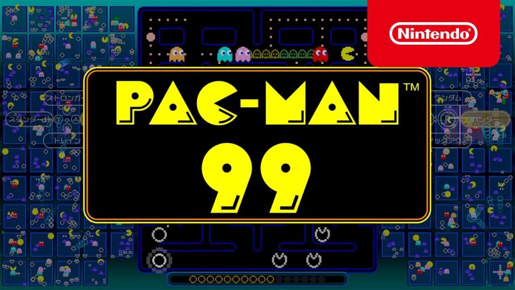 pac-man-99-switch-nintendon