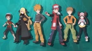 pokémon-Masters-Nintendon