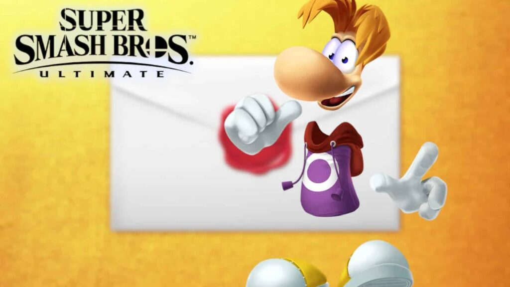 rayman-super-smash-bros-nintendon