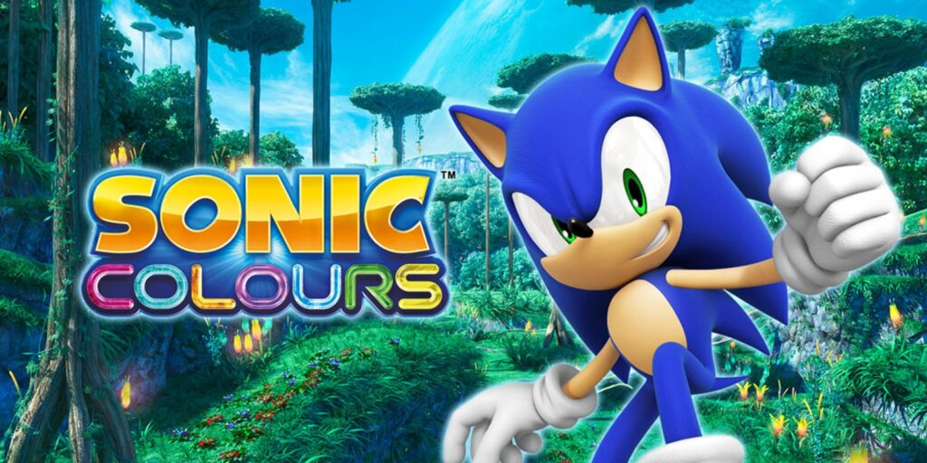 sonic-colors-switch-nintendon