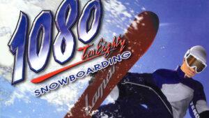 1080-snowboarding-NintendOn