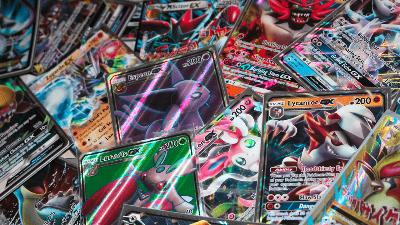 FandomSpot-pokémon-trading-cards-NintendOn