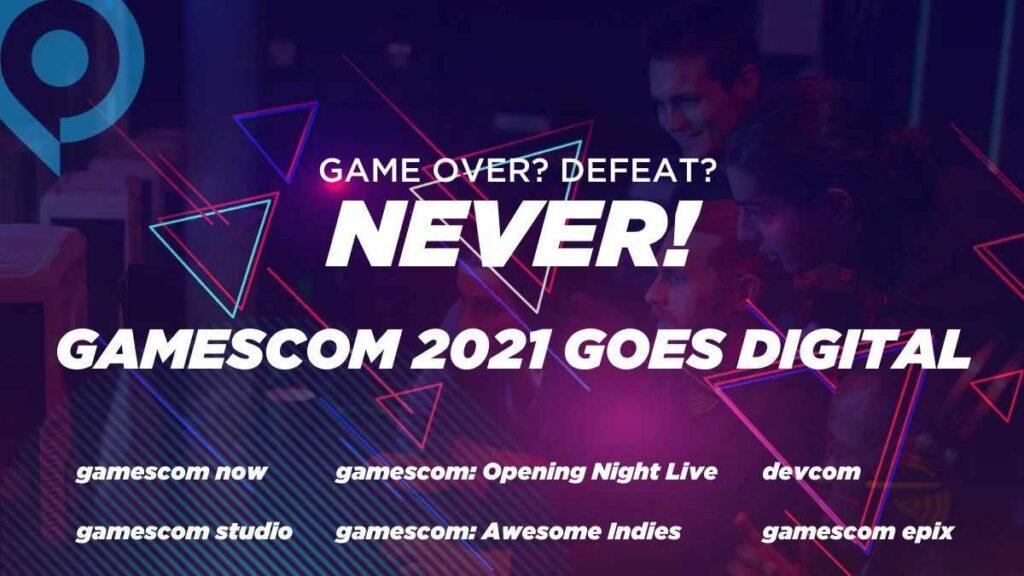 Gamescom-2021-Digital-NintendOn