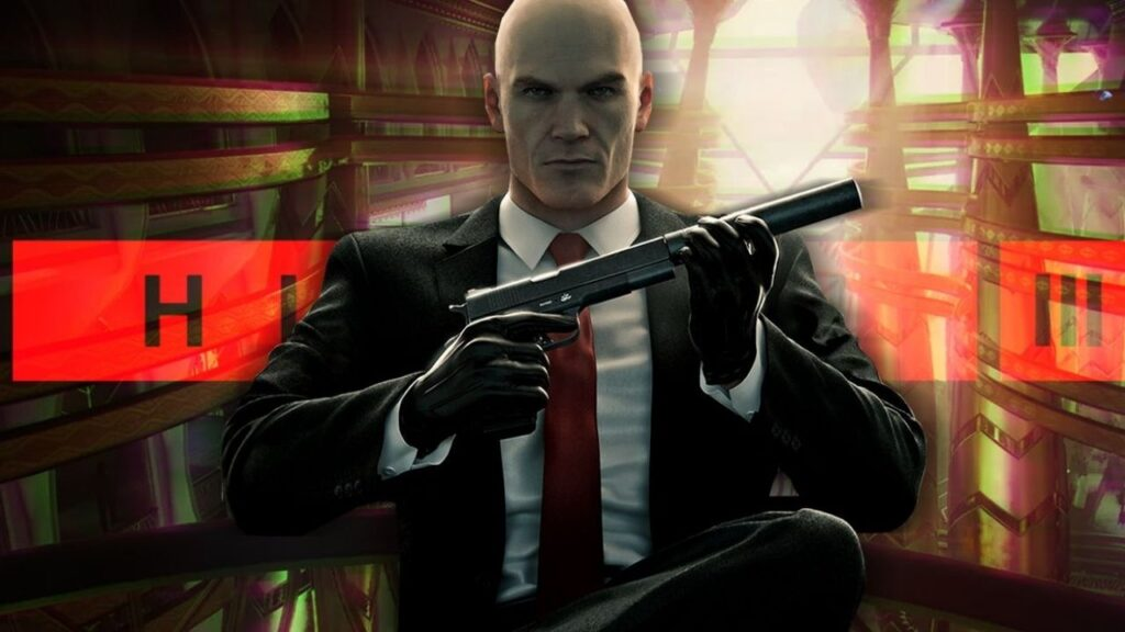 Hitman-3-switch-nintendon