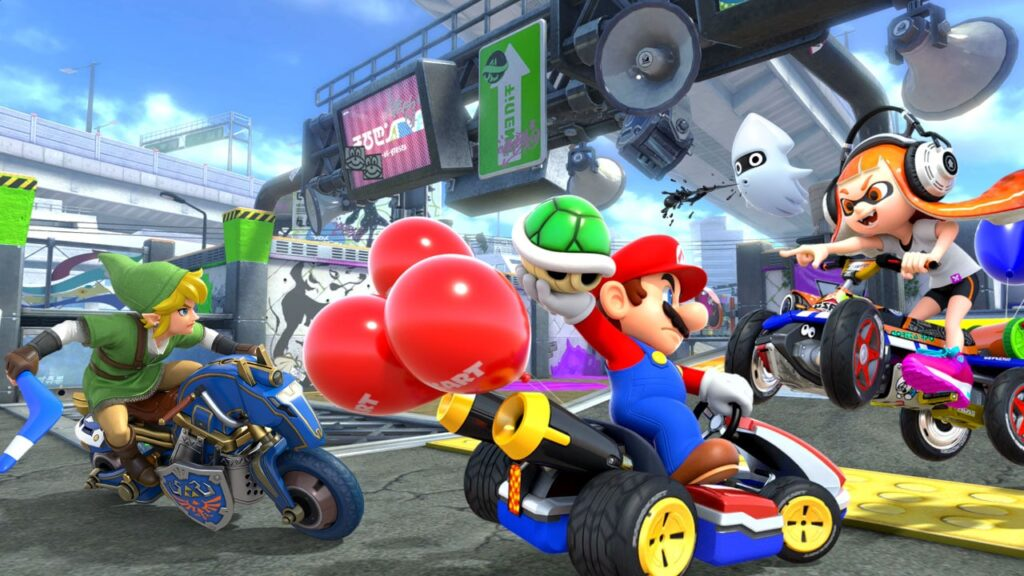 Mario-Kart-8-Nintendo-Switch-Nintendon