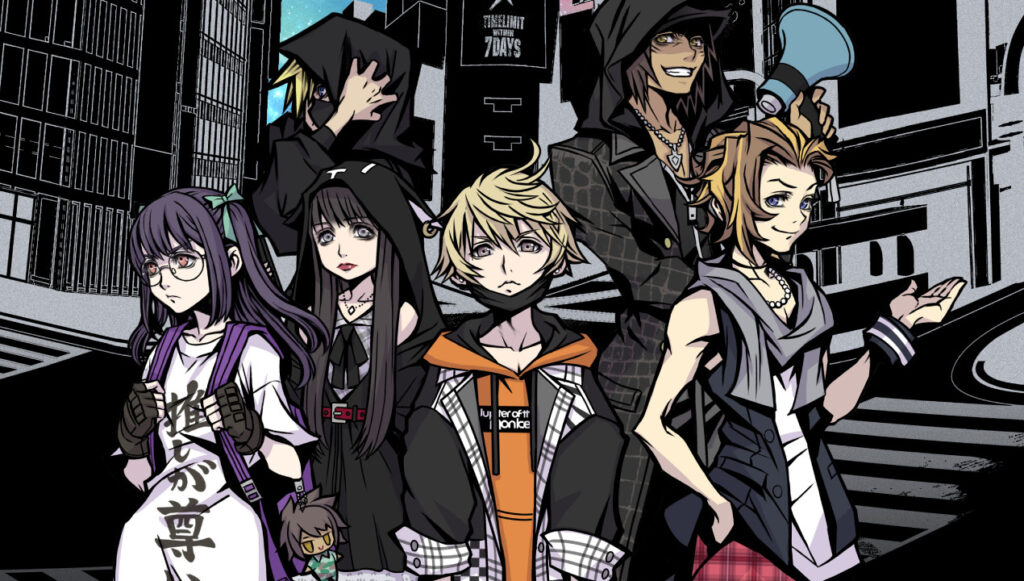 NEO-The-World-Ends-With-You-Intervista-IGN-NintendOn