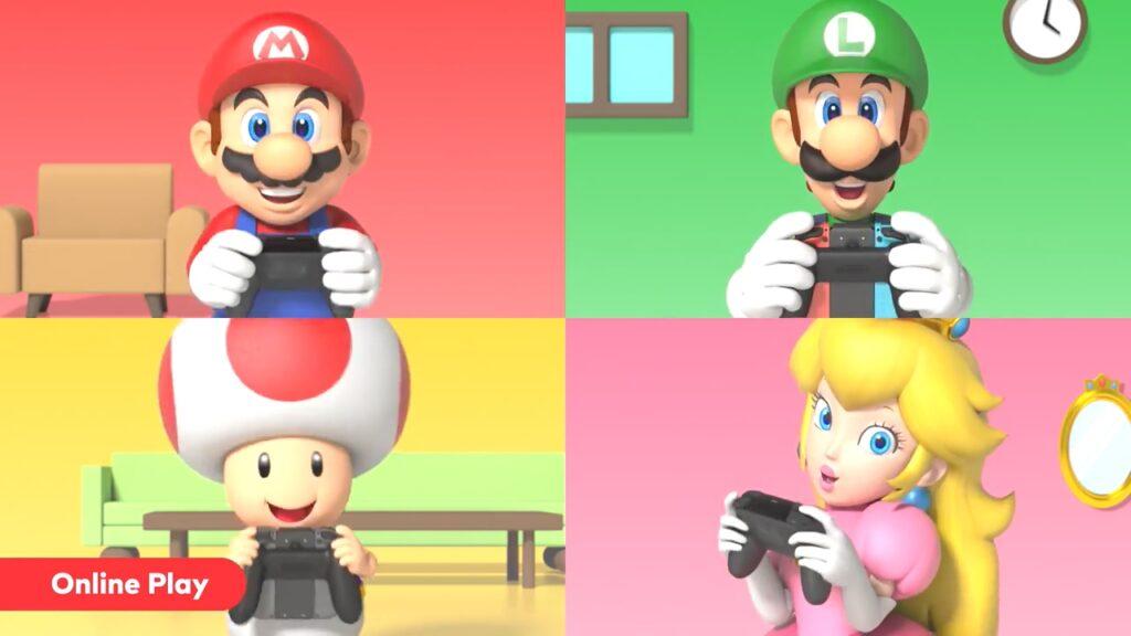 Nintendo-Switch-Online-Promo-Nintendon