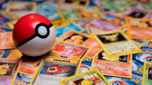 PokemonTGC Nintendon