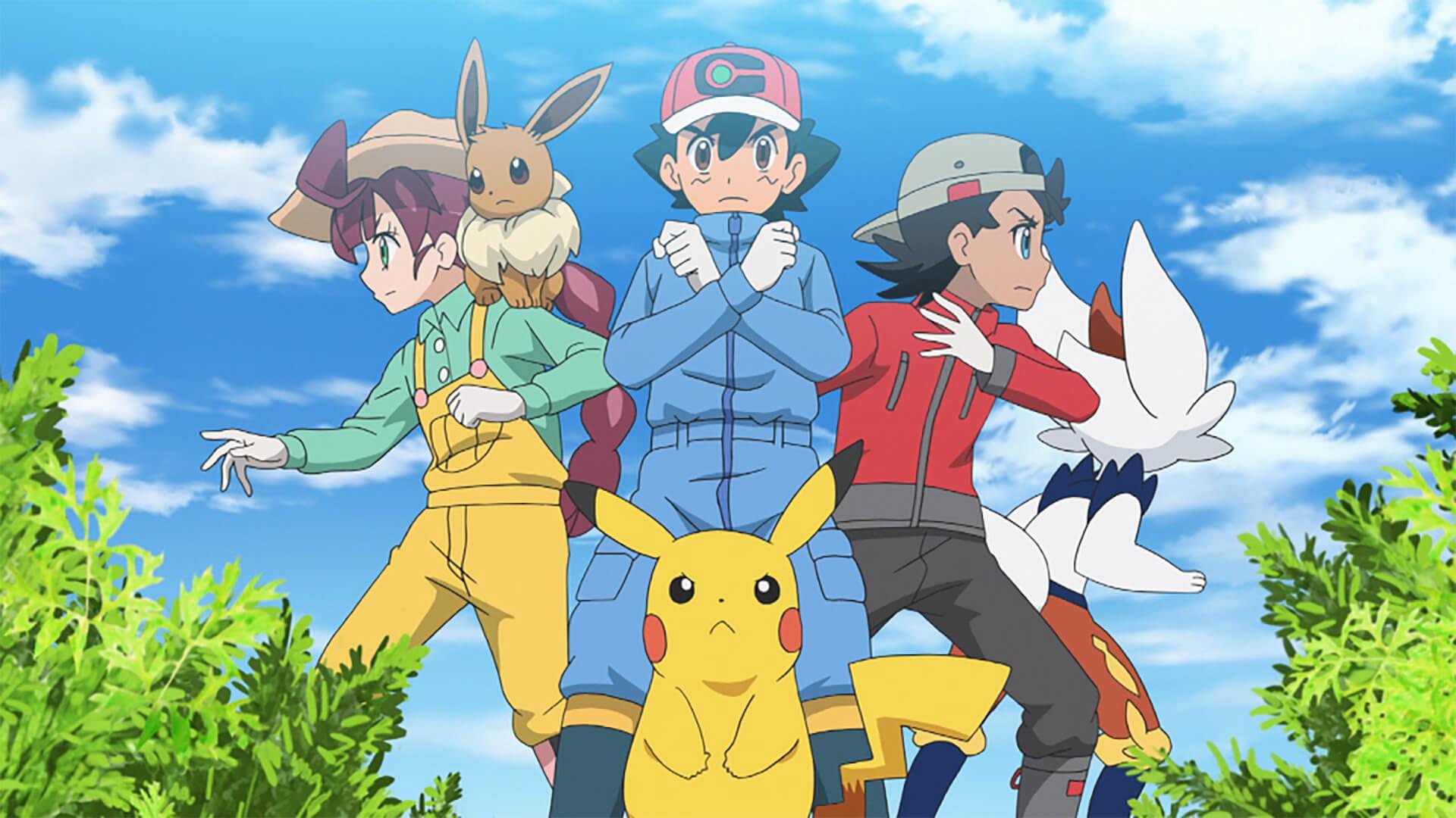 Pokemon_Master_Journeys_NintendOn