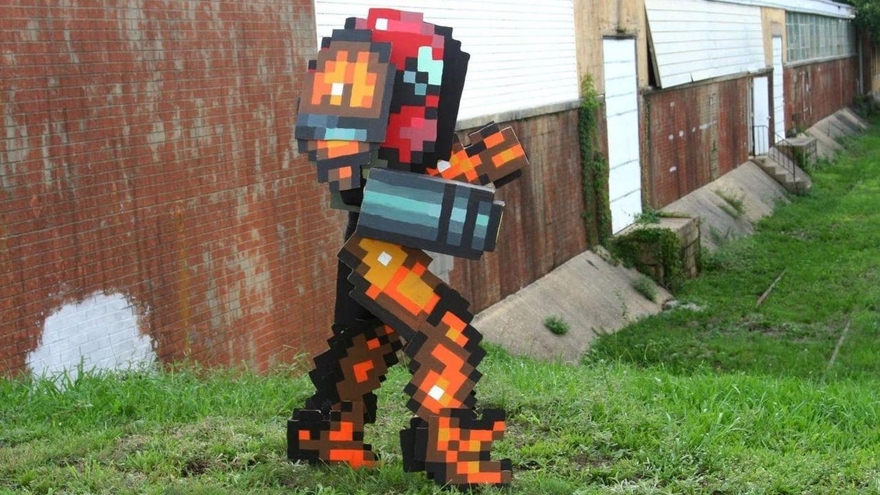 Samus-Aran-pixel-cosplay-Nintendon